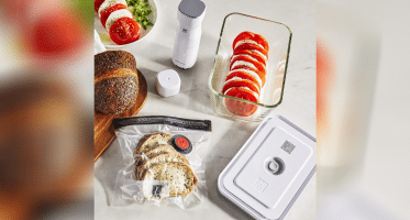 ZWILLING FoodSave Pack