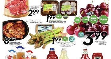 01 Sobeys ON Flyer May 20 May 26 2021