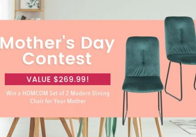 dining chairs set