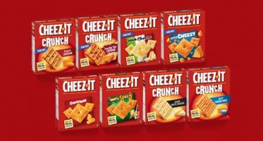 free cheez it crackers coupons