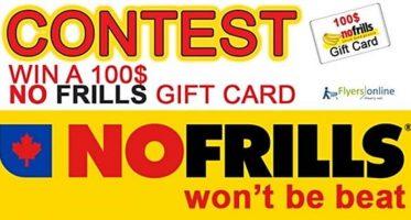 no frills card