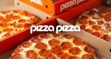 pizza pizza coupon