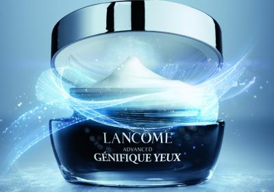 Lancome genefique