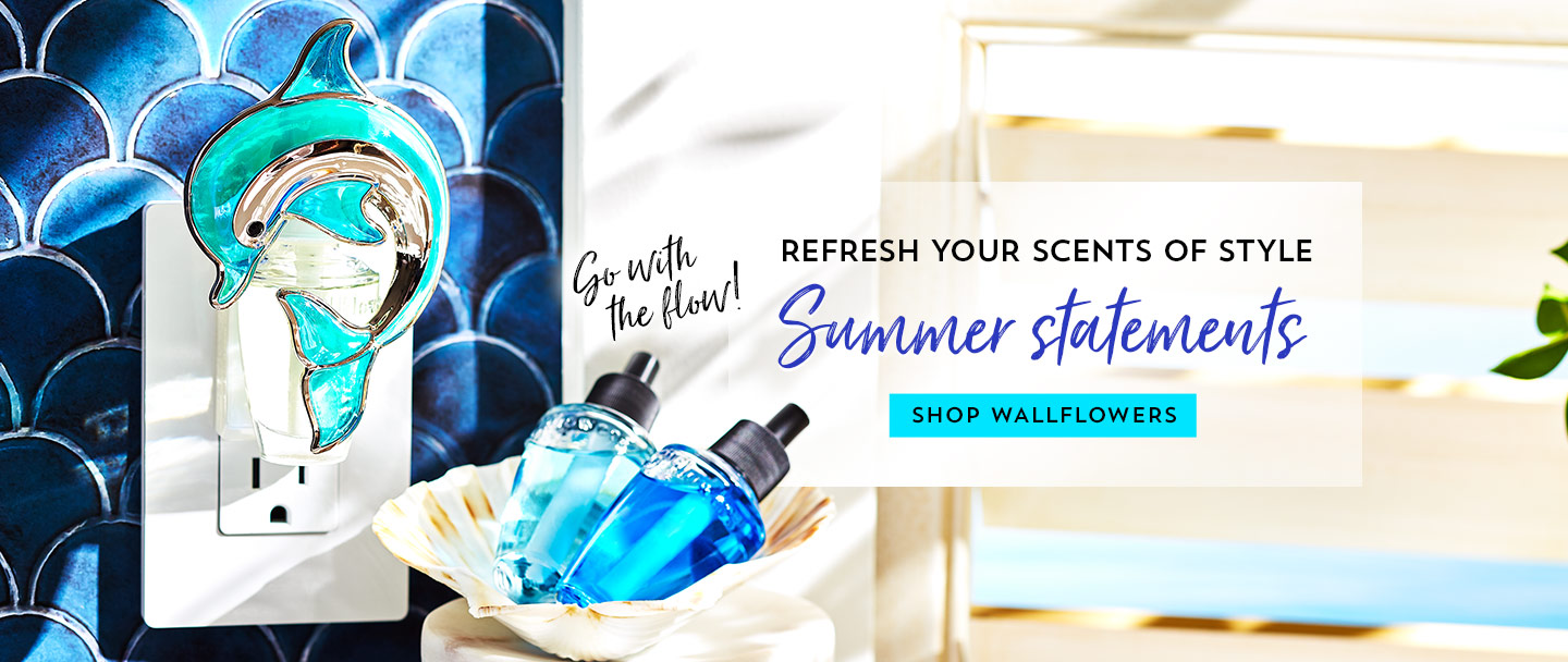How do I use Bath & Body Works coupons?