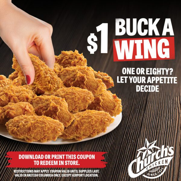 bc church chicken coupons 2