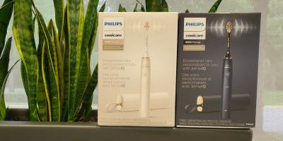 philips toothbrush 1