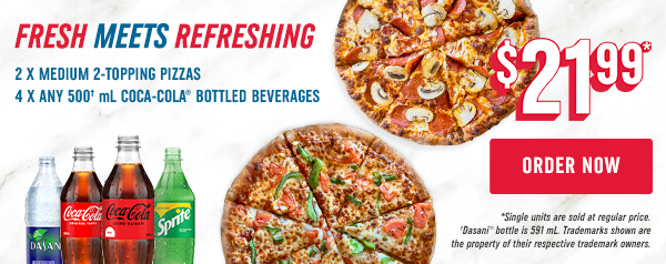 dominos coupons 3