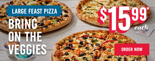 dominos coupons 4