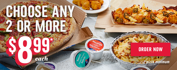 dominos coupons 5