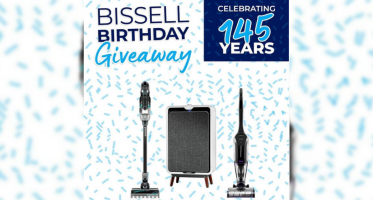 bissell 1