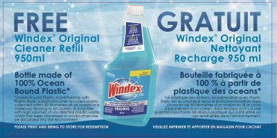 windex 1
