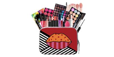 makeup1 1
