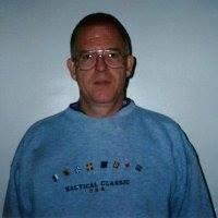 Profile picture of Les Bennett