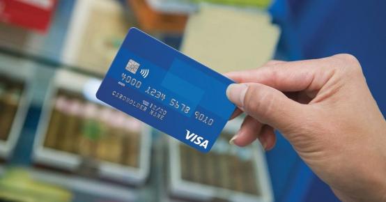 WIN a $500 Visa Prepaid Gift Card • Canadian Savers